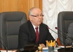 Закон про амністію учасників Євромайдану потрібно допрацювати – Володимир Рибак - фото