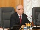 Закон про амністію учасників Євромайдану потрібно допрацювати – Володимир Рибак