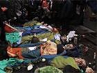 82 людини загинули (починаючи з 18 лютого) – МОЗ