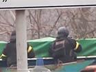 Ескадрони смерті Януковича – відео