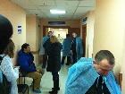 Міліція рветься заарештувати Булатова