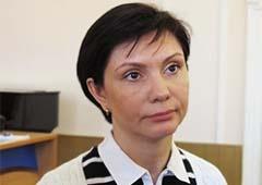 Олена Бондаренко: снайпери були недостатньо жорстокими - фото