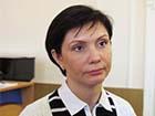 Олена Бондаренко: снайпери були недостатньо жорстокими