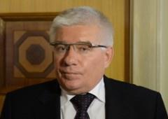Партія регіонів просить Януковича про прем′єра із своїх професіоналів - фото
