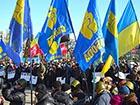 Підприємці звинувачують Деснянську РДА у здирництві [відео]
