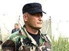 «Правий сектор» збирається примушувати «охоронців режиму» до миру