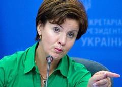 Радник президента вважає, що для розпуску Верховної Ради підстав немає - фото