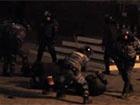 Росія готова прийняти на міліцейську службу колишніх бійців «Беркуту»