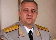 СБУ проводитиме антитерористичні операції по всій Україні - фото