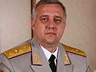 СБУ проводитиме антитерористичні операції по всій Україні