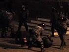 Спецпідрозділ «Беркут» ліквідовано