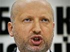 Турчинов доручив терміново створити новий закон «Про мову»