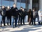 У Деснянському районі Києва створено Громадську раду [відео]