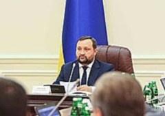 Янукович надав Арбузову повноваження Прем′єр-міністра - фото