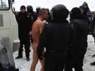 За підозрою у катуванні Гаврилюка затримано міліціонера