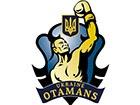 Зустріч «Українських отаманів» з «Алжирськими яструбами» не відбудеться