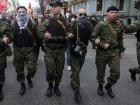 Антона Раєвського, російського неонациста, видворено з України