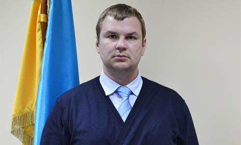 Дмитро Булатов вирішив бойкотувати Параолімпійські ігри у Сочі - фото