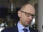 Економічну частину Угоди з ЄС Україна підпише після президентських виборів – Яценюк