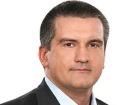 Генпрокуратура: прем′єрство Аксьонова та референдум у Криму - незаконні
