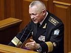 Ігор Тенюх: Існує небезпека російського вторгнення, крім Криму, для всієї України