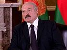Лукашенко пообіцяв Турчинову про спокій на спільному кордоні