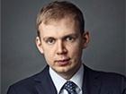 Младоолігарх Курченко у розшуку