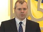 МВС: в ніч на 4 березня у Криму готується провокація – кілька вбивств