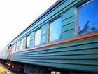 На Великодні свята призначено додаткові рейси поїздів
