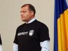 Партія регіонів кандидатом у президенти обрала Михайла Добкіна