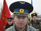 Полковник Мамчур розповів про російський полон