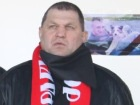 «Правий сектор» вимагає відставки Авакова та арешту бійців «Сокола»