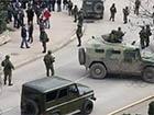 Росія об'явила Україні війну