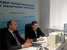 Росія планує зірвати президентські вибори в Україні