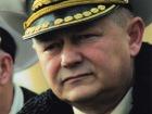 Російські війська послабили блокування українських частин у Севастополі