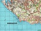 Російські військові намагалася захопити військову частину 2355 у Севастополі