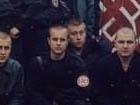 Самопроголошений губернатор Донеччини Губарєв виявився російським неонацистом