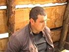 СБУ затримала шпигуна з КДБ самопроголошеної Придністровської Республіки