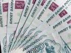 У Криму вже ввели російський рубль як офіційну грошову одиницю