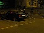 У Воронежі водій в′їхав в натовп людей – 5 загинуло та 10 травмовано