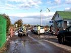 Українці не біжать до Росії – Держприкордонслужба