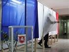 Явка на референдум у Криму за твердженням «Спільної справи» не перевищувала 20%