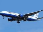 З радарів зник літак «Малайзійських авіаліній», на борту якого перебувало двоє українців