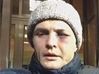 Аваков: викраденням людей займався «король» контрабандного тютюну та спирту Чеботарьов