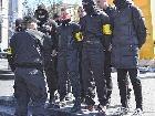Барикади на Майдані зносити не стали