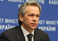 Екс-міністра Присяжнюка оголошено у розшук - фото