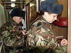 Із Севастополя на материкову Україну перевозили 5 мільйонів гривень