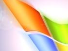 Microsoft припинила підтримку Windows XP