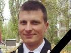 Міноборони: російська сторона вигороджує вбивцю українського майора у Криму