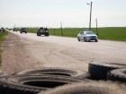 МВС: Біля Слов'янська ліквідовані три блокпости сепаратистів